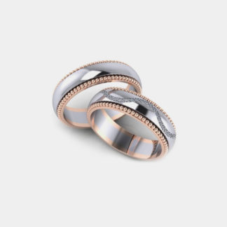 cincin-palladium-couple